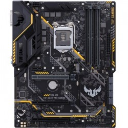 ASUS TUF Z370-PRO GAMING Motherboard مادربرد ايسوس