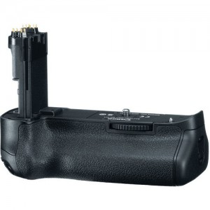 Canon BG-E11 گریپ دوربین دیجیتال