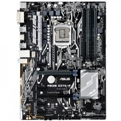 ASUS PRIME Z270-P Motherboard مادربرد ايسوس