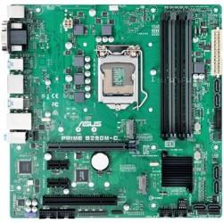 ASUS PRIME B250M-C Motherboard مادربرد ايسوس