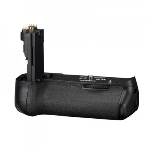 Canon BG-E9 گریپ دوربین دیجیتال