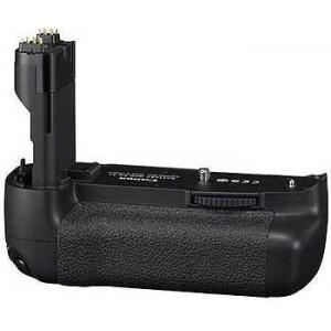Canon BG-E8 گریپ دوربین دیجیتال