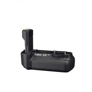 Canon BG-E2N گریپ دوربین دیجیتال