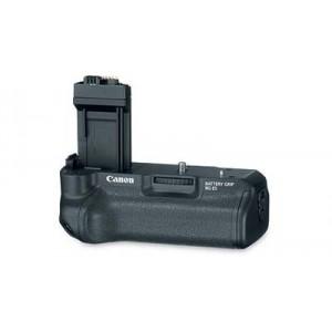 Canon BG-E5 گریپ دوربین دیجیتال