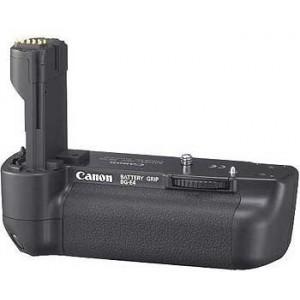 Canon BG-E4 گریپ دوربین دیجیتال