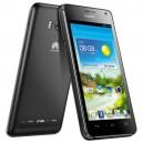 U8950 Ascend G600 گوشی هوآوی