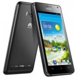 U8950 Ascend G600 قیمت گوشی هوآوی