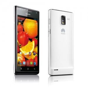 Ascend P1 U9200 گوشی هوآوی