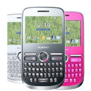 G6608 قیمت گوشی هوآوی