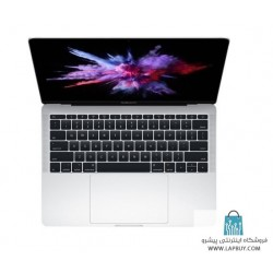 Apple MacBook Pro MPXR2 2017- 13 inch Laptop لپ تاپ اپل