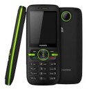 Huawei G5500 گوشی هوآوی