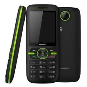 Huawei G5500 قیمت گوشی هوآوی