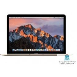 Apple MacBook MNYK2 2017 - 12 inch Laptop لپ تاپ اپل