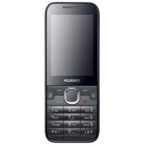 Huawei G5510 قیمت گوشی هوآوی