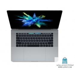 Apple MacBook Pro MPTR2 2017 Touch Bar - 15 inch Laptop لپ تاپ اپل