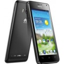 U8825D Ascend G330 گوشی هوآوی