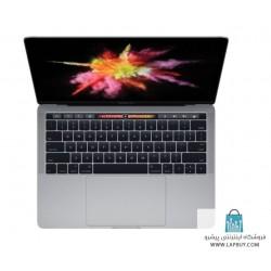 Apple MacBook Pro MPXW2 2017 Touch Bar - 13 inch Laptop لپ تاپ اپل