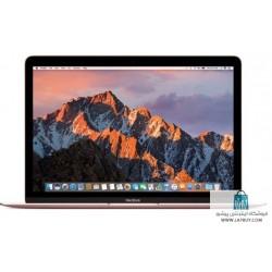 Apple MacBook MNYN2 2017 - 12 inch Laptop لپ تاپ اپل