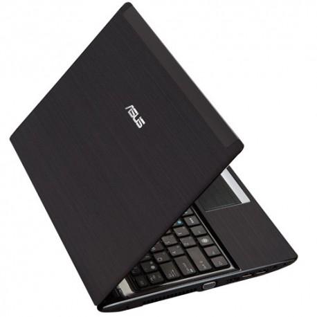 U30SD-A لپ تاپ ایسوس