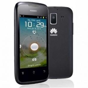 Ascend Y200 U8655 قیمت گوشی هوآوی