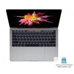 Apple MacBook Pro MPXV2 2017 Touch Bar - 13 inch Laptop لپ تاپ اپل