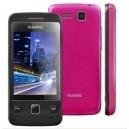 Huawei G7206 گوشی هوآوی