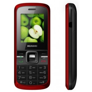 Huawei G3620 قیمت گوشی هوآوی
