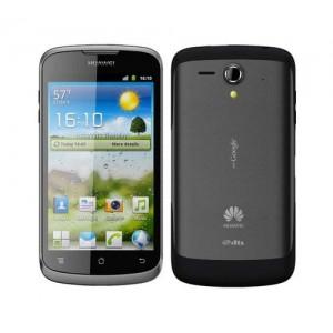 Ascend G300 U8815 گوشی هوآوی