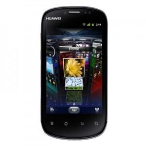 Huawei U8850 Vision قیمت گوشی هوآوی