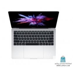 Apple MacBook Pro MPXU2 2017- 13 inch Laptop لپ تاپ اپل