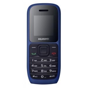 Huawei G2800 قیمت گوشی هوآوی