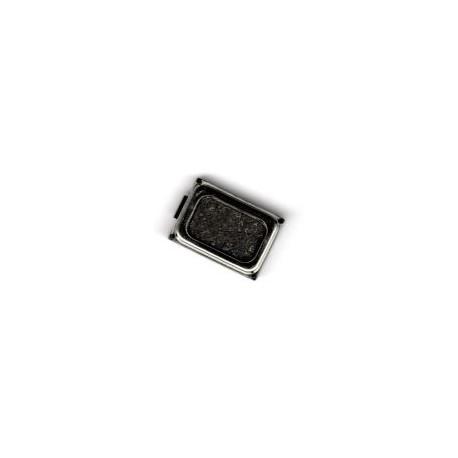 Loud Speaker Alcatel OT 223 اسپیکر گوشی موبایل آلکاتل