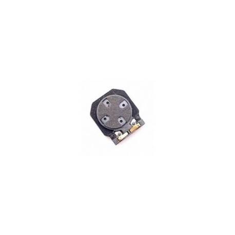 Loud Speaker Alcatel 4033A اسپیکر گوشی موبایل آلکاتل