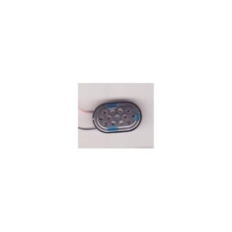 Loud Speaker Alcate ELLE Glamphone اسپیکر گوشی موبایل آلکاتل