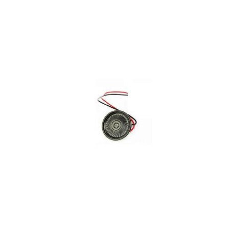 Loud Speaker Alcatel ELLE NO 3 اسپیکر گوشی موبایل آلکاتل