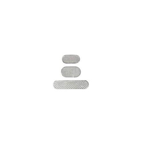 Loud Speaker Apple iPhone 3GS اسپیکر گوشی موبایل اپل