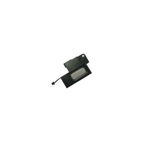 Loud Speaker Asus ME102A اسپیکر گوشی موبایل ایسوس