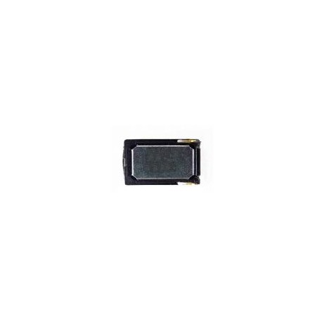 Loud Speaker Asus Memo Pad ME181C اسپیکر گوشی موبایل ایسوس