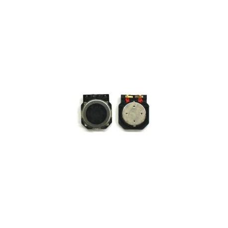 Loud Speaker Asus MyPal A686 اسپیکر گوشی موبایل ایسوس
