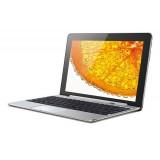MediaPad 10 FHD تبلت هواوی
