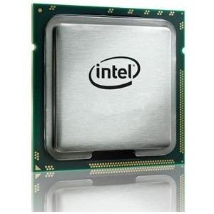 Pentium-G2010 سی پی یو کامپیوتر