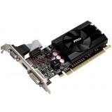 MSI Geforce 610GT کارت گرافیک