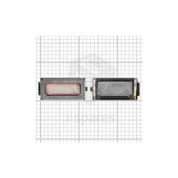 Loud Speaker Lenovo Lephone S899T اسپیکر گوشی موبایل لنوو