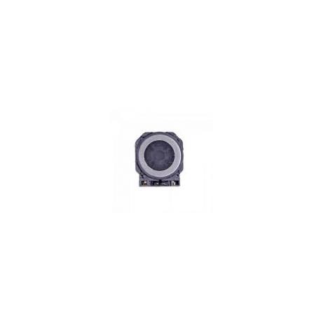 Loud Speaker Lenovo S890 اسپیکر گوشی موبایل لنوو