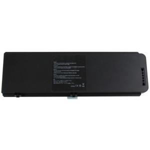 Macbook Pro-APL-1243 باطری لپ تاپ اپل