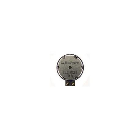 Loud Speaker Lenovo I717 اسپیکر گوشی موبایل لنوو