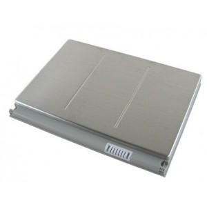 Macbook Pro-APL-1247 باطری لپ تاپ اپل