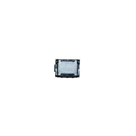 Loud Speaker Lenovo A7010 اسپیکر گوشی موبایل لنوو