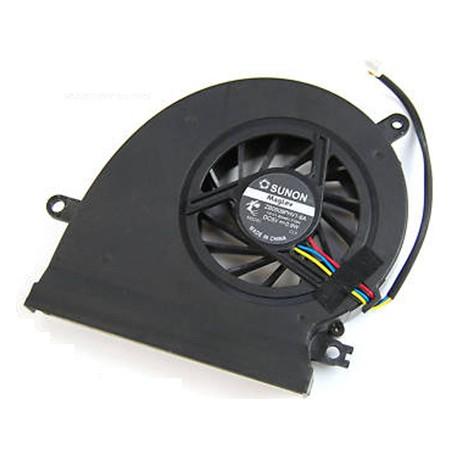 Acer Aspire 6920 فن سی پی یو لپ تاپ ایسر