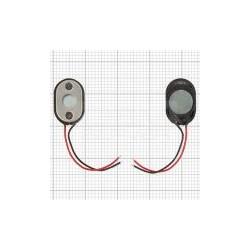 Loud Speaker LG F1200 اسپیکر گوشی موبایل ال جی